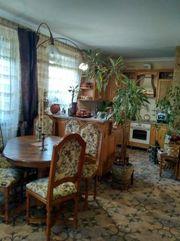 Очень красивый уютный дом с дизайнерским ремонтом. в Лесках .