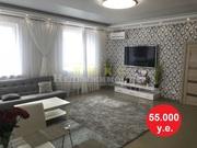 Продам двухкомнатную квартиру ул. Балтская р-н Червоный Хутор