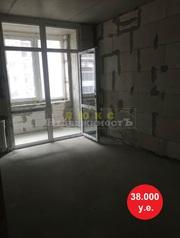 Продам двухкомнатную квартиру в ЖК Маршал Сити / Маршала Жукова