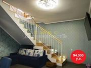 Продам 3х этажный дом Дмитрия Донского / 3 ст. Люстдорфской дор.