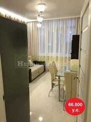Продам однокомнатную квартиру ЖК 31 Жемчужина / 10 Ст. Б. Фонтана