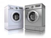 Качественный ремонт стиральных машин в Одессе