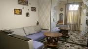 Сдам 2-х ком.квартиру на Александровском проспекте