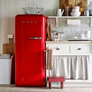Ремонт холодильника Samsung,  Liebherr Одесса