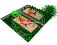 Проектирование спортивных и культурно-оздоровительных объектов.