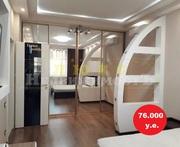 Продам двухкомнатную квартиру ЖК 15 Жемчужина / Архитекторская