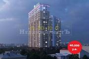 Продам двухкомнатную квартиру ЖК 34 Жемчужина ул. Бассейная