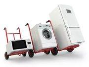 Выкуп стиральных машин в Одессе
