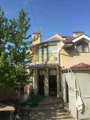 Сдам посуточно дом с современным ремонтом Дмитрия Донского / Кактус