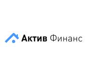 Кредит под залог недвижимости в Одессе (наличными,  срочно)