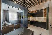 Продам однокомнатную квартиру ЖК 31 Жемчужина / Фонтанская дор.
