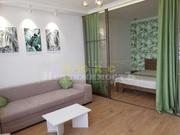 Продам двухкомнатную квартиру с террасой ЖК 32 Жемчужина / Каманина