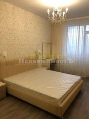 Продам однокомнатную квартиру ЖК 6 Жемчужина / Гагаринское плато