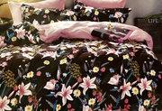 Носки,  трусы,  колготы,  полотенца,  пледы. ОПТ