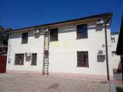 Продам отдельностоящее здание ул. Ширшова / Слободка