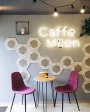 Франшиза  Caffe Milen. Чистый доход от 1000€ в месяц