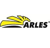 Arles.com.ua
