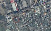 Болградский городской совет продает объект недвижимости