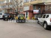 Сдам нежилое помещение 72м2 Костанди  / ЖК Вернисаж