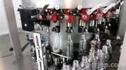 Оборудование (линия) для розлива газированных напитков