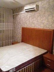 Сдам 2-х ком.квартиру на Крымской/Заболотного