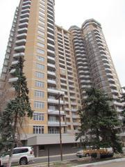 Продам  апартаменты на Французском бульваре 55 кв.м с ремонтом и видом