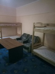 Отдельная уютная комната в длительную аренду со всеми удобствами и отдельным в центре Одессы входом.