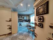 Продается просторная квартира в новом доме по ул. Колонтаевская,  Одесс