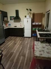 Уютная комната в длительную аренду в частном доме со всеми удобствами